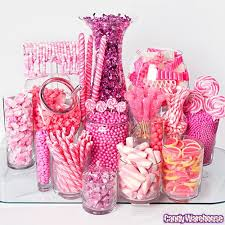 best 25 candy buffet ideas on pinterest candy table candy