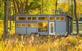 tiny home cabin 60 best tiny houses design ideas for small homes
