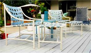used outdoor patio furniture ideas sources for cheap outdoor patio