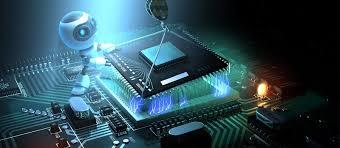 Electronics Engineer Job Description Home International Journal Of Electronics Communication And