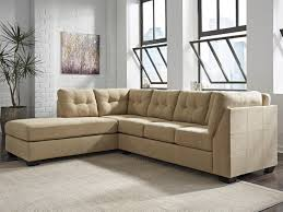 sofas fabulous small leather sectional leather sectional sofa