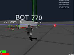unity tutorial enemy ai unity 3d blender programming tutorials