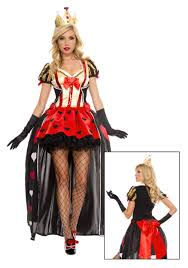 plus size halloween costume ideas plus size superhero halloween costumes superhero costumes