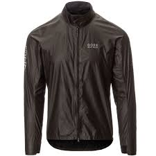 gore bike rain jacket gore bike wear one 1985 gtx shakedry jacket men u0027s competitive