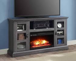rustic media fireplace cpmpublishingcom