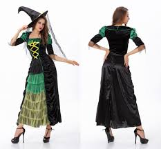 halloween costumes sale cheap sale halloween costumes find sale halloween costumes deals