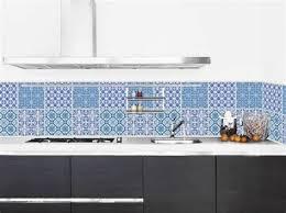 peinture credence cuisine idee de credence cuisine 13 peinture cuisine et combinaisons de
