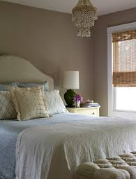 tan bedroom paint color design ideas