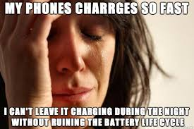 Meme Quick - qualcomm quick charge 2 0 meme on imgur