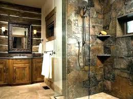 small cottage bathroom ideas cabin bathroom ideas rustic cabin bathroom ideas cabin bathrooms