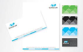 corporate identity design 15 creative effective corporate identity designs monsterblog