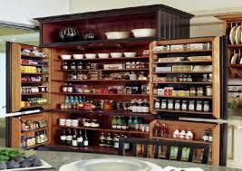 Kitchen Pantry Storage Cabinet Kitchen Storage Cabinets With Doors - Large kitchen storage cabinets