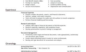 staff accountant resume staff accountant resumes accountant resume sle my