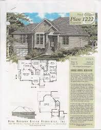 seaside home floor plans u2013 house design ideas