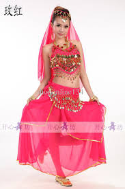 belly dancer costumes for halloween wholesale dance dress buy indian costumes belly dance skirts