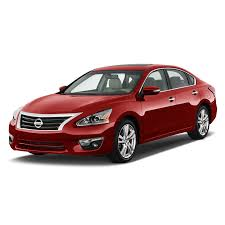 nissan altima 2016 used used nissan inventory available in alamogordo nm
