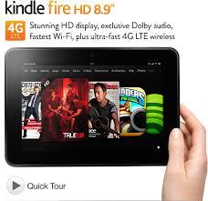 newest model newest model kindle hd 7 tablet most advanced 32gb dual