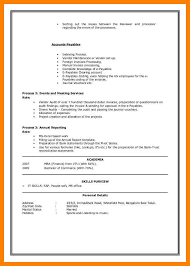 create a resume in word resume setup resume reference page setup