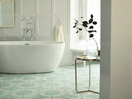 to know about painting bathroom tile homeoofficee com how paint