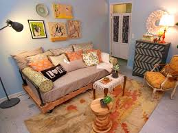 bedroom beautiful the adorable diy daybed idea design lover