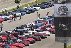 corvette clubs in ohio corvette clubs