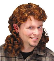 halloween express kansas city mens wigs wigs for men