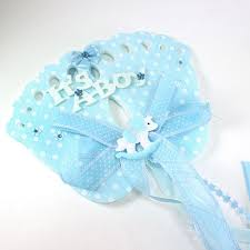 maple craft baby feet mommy to be shower decoration 7 5
