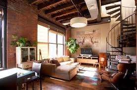 decorating a loft decoration ideas modern interior decorating loft style 8 ideas