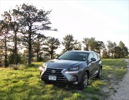 lexus nx 300h electric range 2015 lexus nx 300h is not like its 200t twin carnewscafe com