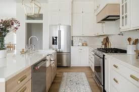 white oak kitchen cabinets white oak kitchen ckf