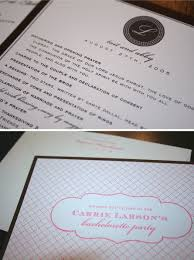 print your own wedding programs best 25 print your own wedding programs ideas on diy