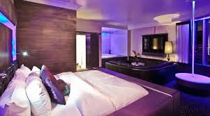 room theme luxury theme room