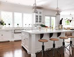 restoration hardware kitchen color palette restoration hardware