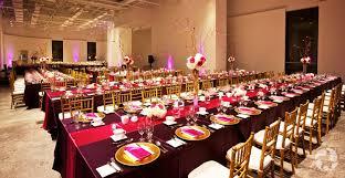 wedding backdrop ottawa 10 chic wedding venues ottawa wedding venues wedding venues