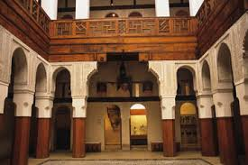 wooden arts and crafts the best nejjarine museum of wood arts and crafts tours trips