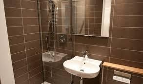 bathroom contemporary 2017 small bathroom ideas photo gallery tiny bathroom ideas small small bathroom ideas photo gallery elegant bathroom contemporary