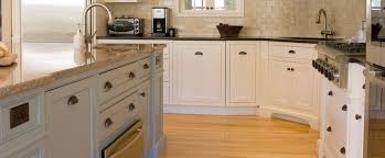 Kitchen Cabinets In Nj Kitchen U0026 Bathroom Remodeling Custom Cabinets U0026 Countertops Toms