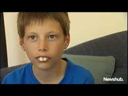 Buck Teeth Meme - boy bullied for buck teeth gets new smile after donations pour in
