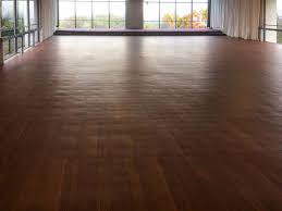 Laminate Flooring Gallery Dance Floor And Event Flooring Gallery U2013 Snaplock