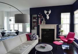 brilliant navy blue living room 1000 images about navy interiors