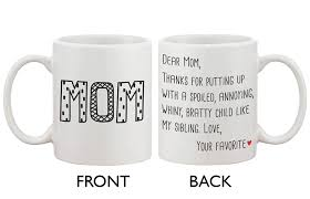 funky coffee mugs online mothers day mugs mothers day wikii