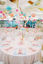 99 best party ceiling decor images on pinterest birthday party