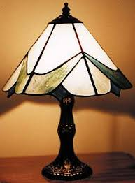 stained glass supplies l bases 23 best stain glass l patterns images on pinterest stained