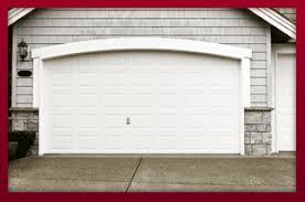 Springfield Overhead Door Garage Door Contractor Springfield Ma Boylan Overhead Doors