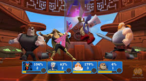 network punch time explosion the sequel network punch time explosion xl mario boards the