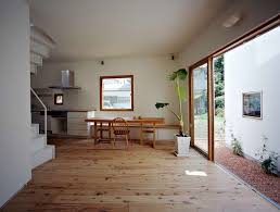 inside a house interior of a house unique mendocino house inside