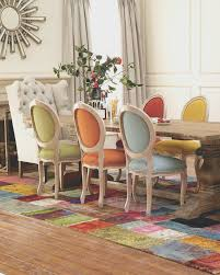 dining room awesome funky dining rooms home design popular