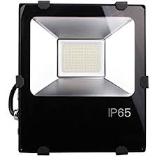 outdoor 150w led flood lights 400w hps or hid bulb equivalent