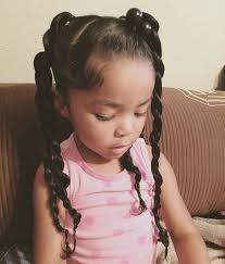 cute mixed boy hair styles 48 best hair styles for my baby images on pinterest girls