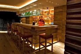 Sushi Restaurant Interior Design Ideas - Japanese restaurant interior design ideas